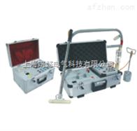 SDY-09电缆接地故障精确定点仪