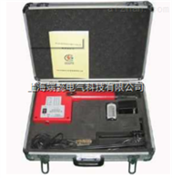 SG-6601A电力电缆故障测试、检测、探测系统