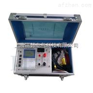 ZRC-10A直流电阻测试仪