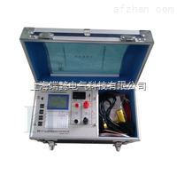 HTZR-40A直流电阻测试仪