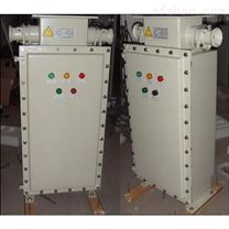 BQX系列防爆星三角启动器自藕降压起动器防爆操作配电箱