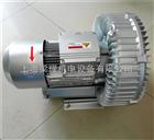 2QB510-SAH36上海防腐漩涡气泵现货