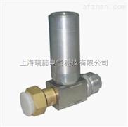 SF6微水、密度在线监控系统