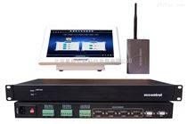 YC6500无线触摸屏中控