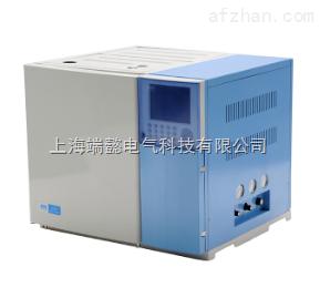 TGC208电力气相色谱仪