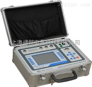 RH330PT二次回路压降/负荷测试仪