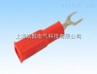 DCC4mm插片(叉子)