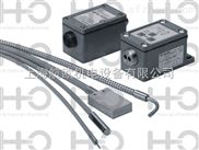 D7C 18 V 20 POLK代理德国di-soric光电传感器