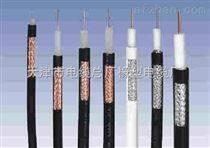 本厂订做 SYV75-12同轴电缆//价格优惠