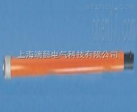 HS-120A高压绝缘棒