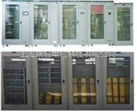 智能安全工具柜GJGZ-II