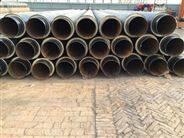 热水夹克保温管常规价格 聚乙烯管实体报价