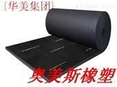 B2级橡塑保温板直销厂家