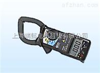 通用型多功能钳形电流表 M2100