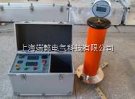 JL1002直流高压发生器