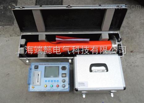 MQW570直流高压发生器