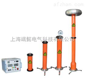 Z-GW-300kV/4mA-0.05%高稳定直流高压发生器