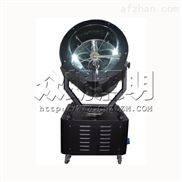 远程探照灯 BOST-2068*探照灯 BOST-2068远距离探照灯