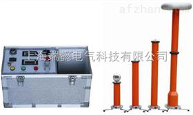 DHV系列高稳定性直流高压发生器