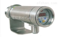 ST201小目标测温仪