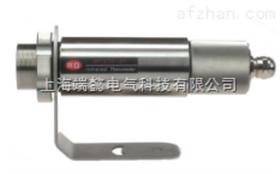 MTX200红外测温仪