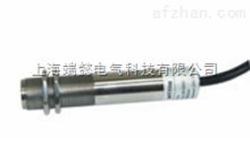 MTX50B红外测温仪