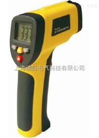SM350红外线测温仪