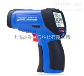 HT-857D工业高温型红外测温仪