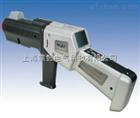 EC-801點溫圖像儀