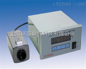 EC30红外测温仪