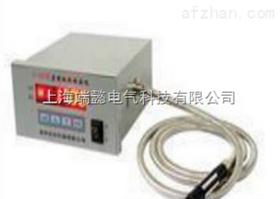 EC-FB2光纤在线红外线测温仪