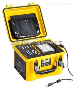 CA8435 全天候电能质量分析仪