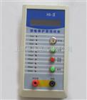 漏电开关保护器测试仪