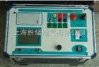 1000V/600A互感器伏安特性综合测试仪
