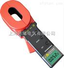 上海GH-6500B钳形接地电阻测试仪厂家