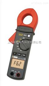 F65 泄漏电流钳表