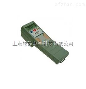MI2126 接地电阻测试仪