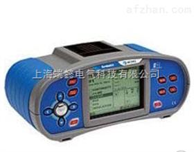 MI3102 多功能电气综合测试仪