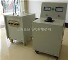 FCG-4000A便携式大电流发生器