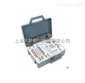 CS2086 电气综合测试仪校验台
