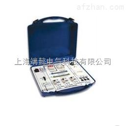 MI3099 电气装置安全演示板