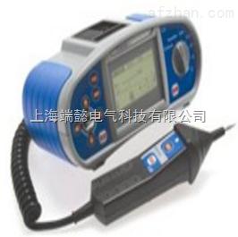 MI3100 多功能电气综合测试仪