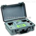 MI3252 电池供电的微欧计(100A)