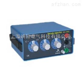 MA2405 十进制标准电容器