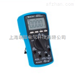MD9050 真有效值重载工业级数字万用表