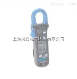 MD9225 工业真有效值AC/DC电流钳表