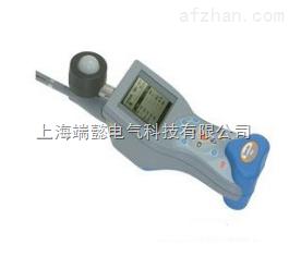 MI6401 室内环境质量综合测试仪
