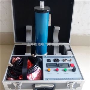 便携式直流高压发生器厂家