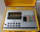 YBR6810B全自动变比测试仪