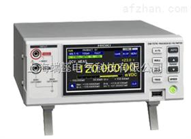 DM7276直流电压计